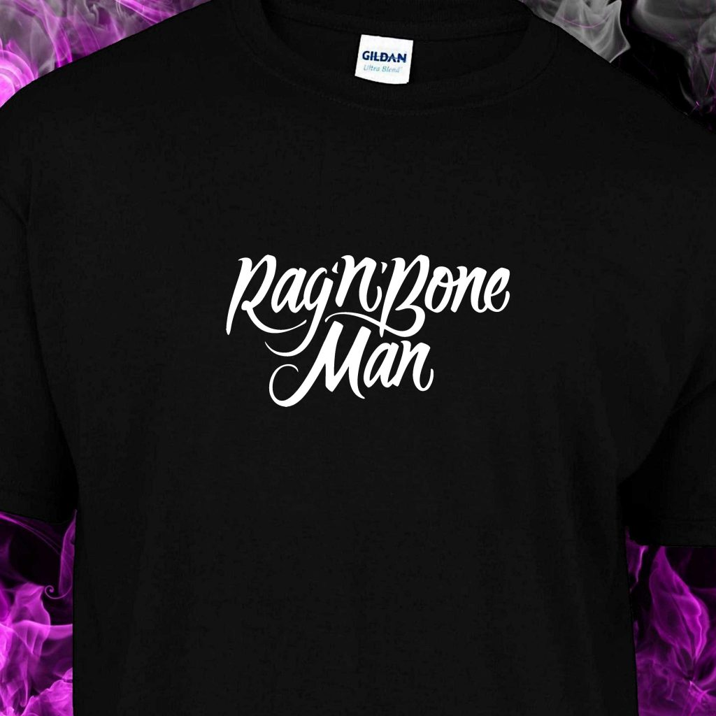 rag n bone man ,rag and bone man - mens